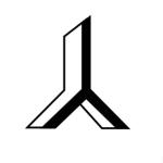 FAQ analoge Ansteuerung Pulverdosiergeräte