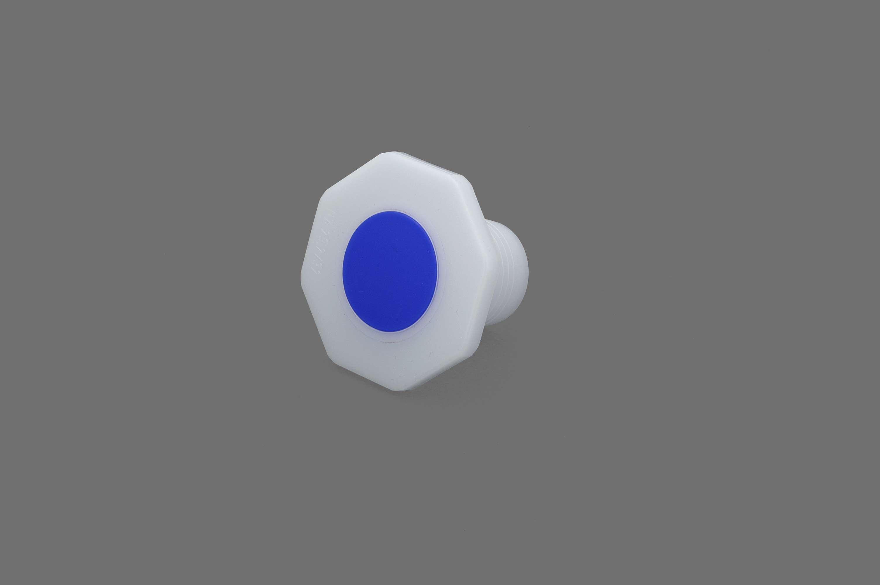 5808-b Blindstopfen