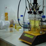 FAQ Laboreinsatz Pulverdosiergeräte